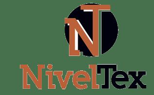 Revestimientos Niveltex